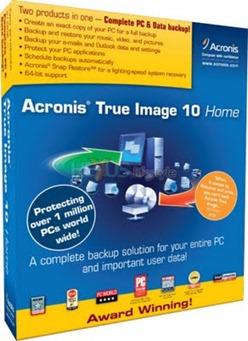 acronis ti box-www.2012-robi.blogspot.com