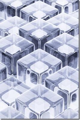 cubos1--www.2012-robi.blogspot.com