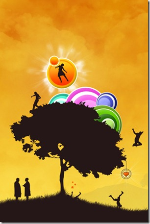 busqueda-www-2012-robi.blogspot.com