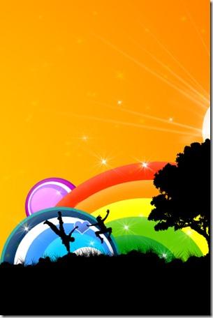 mundo feliz-www-2012-robi.blogspot.com