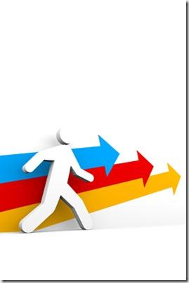 3-opciones-www.2012-robi.blogspot.com