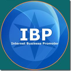 ibp boton-2012-robi.blogspot.com