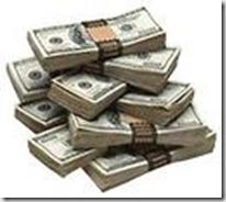 money18