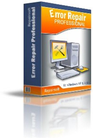 Error.Repair pro-2012-robi.blogspot.com