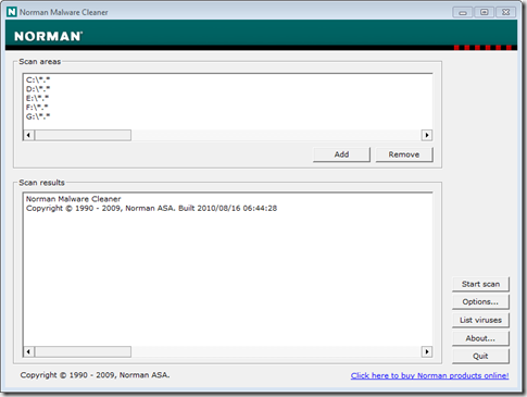 Norman malware cleaner1-2012-robi.blogspot