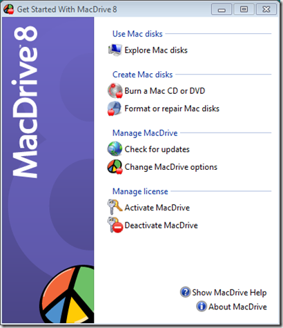 Macdrive8-2012-robi.blogspot.com