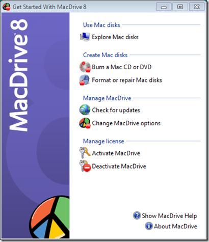 Macdrive8-2012-robi.blogspot.com