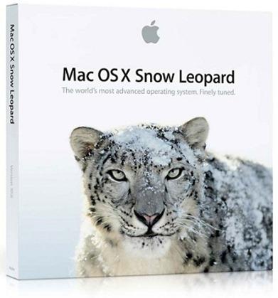 mac os x snow leopard 10.6.4-2012-robi.blogspot.com