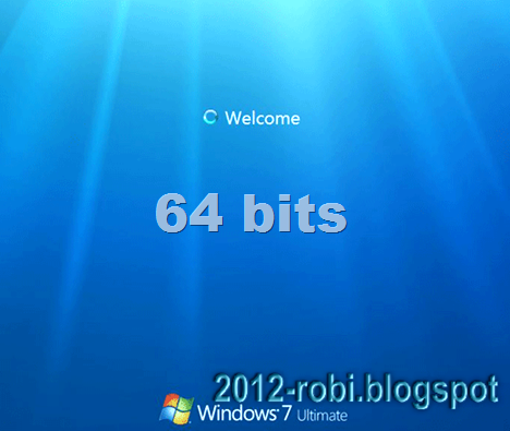 windows73-www.2012-robi.blogspot.com
