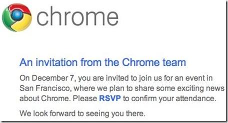 googlechromeevent-lg2012-robi
