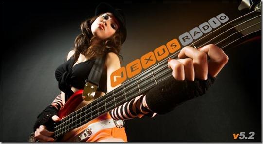 Nexus Radio foto