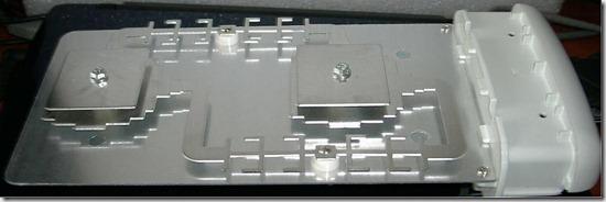 Name TL-WA5210G-antena