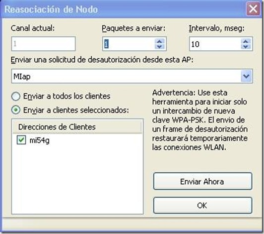 inyeccion02[4]