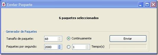 inyeccion028