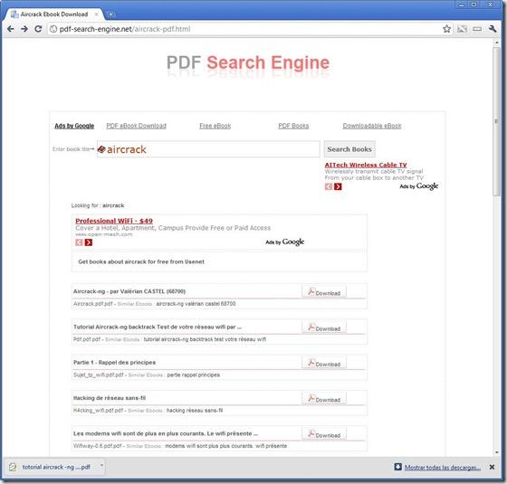 pdfsearchengine.com 2012-robi.blogspot 2