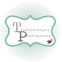 TreasureLayne Photography