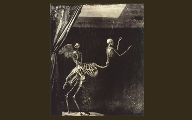 joel-peter-witkin-4