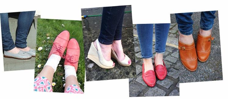 shoe edit copy