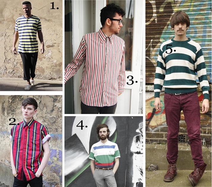 stripes copy