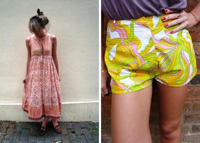 You had me at 'psychedelic shorts'. We'll take a lifetime subscription plan thanks.