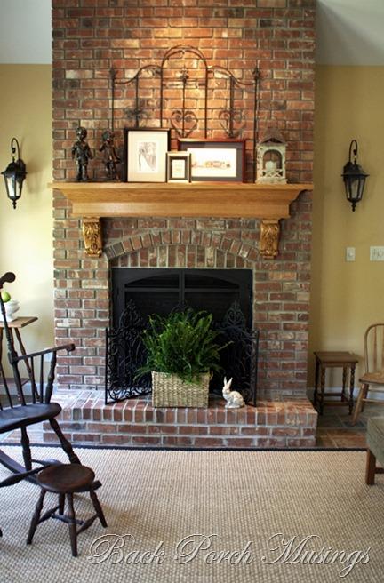 fireplaceP