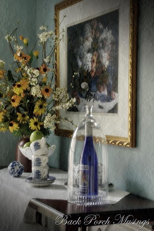 diningroomshelf16a