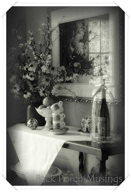 diningroomshelf21a