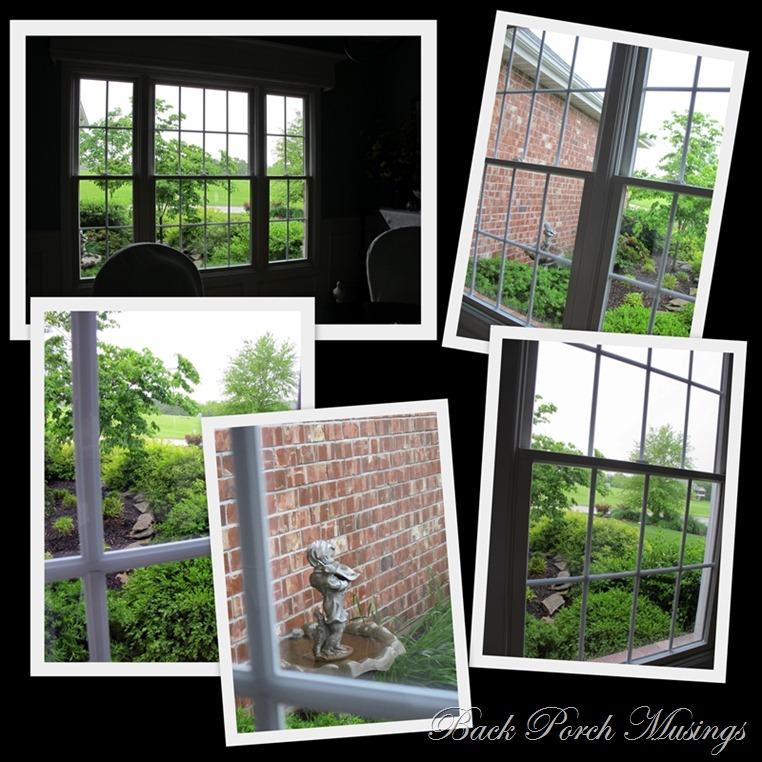 raindaydiningroom