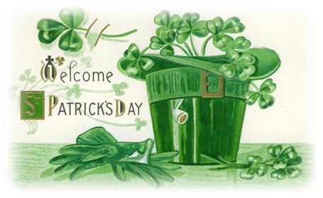 stpatsgreeting2