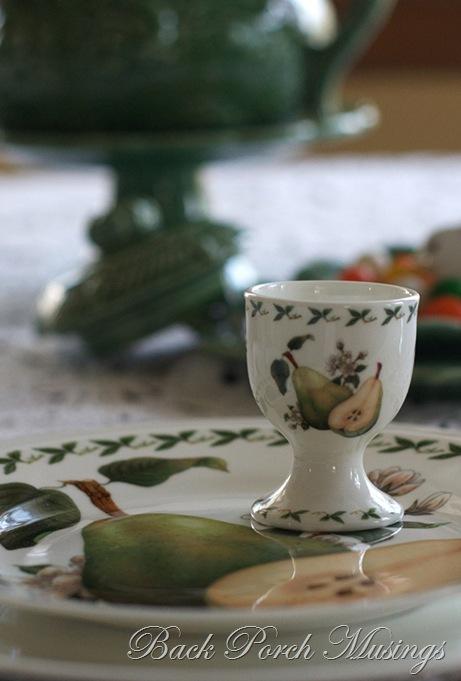 teapot2A