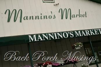 manninos