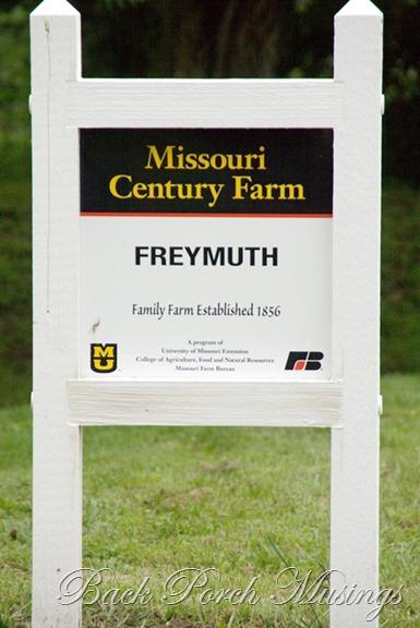 centuryfarm1