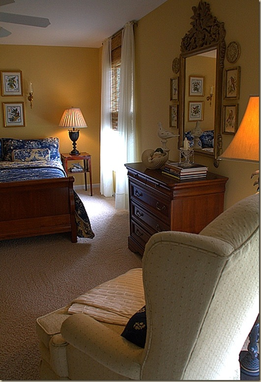 guestroom7