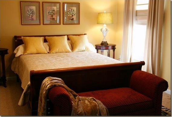 guestroom20