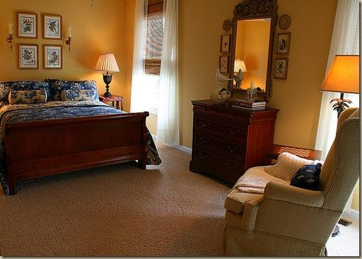 guestroom12