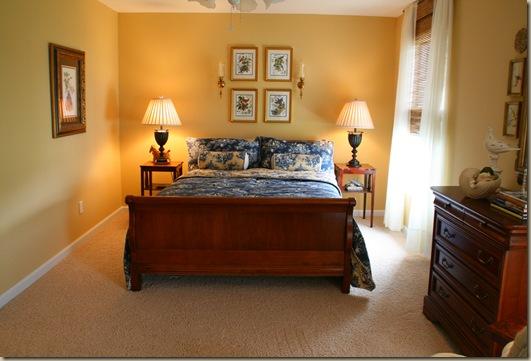 guestroom9