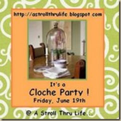 clocheparty1
