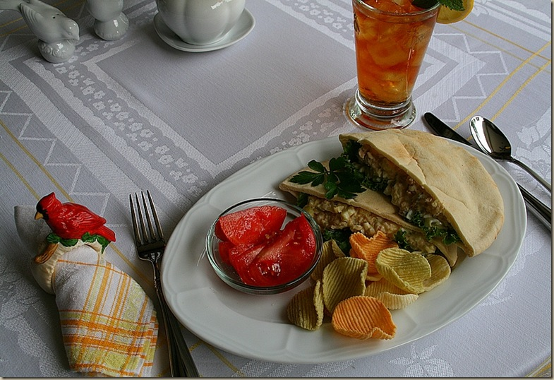 lunchonporch9A
