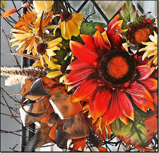 FallWreath10a