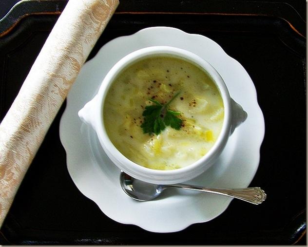 soup7A