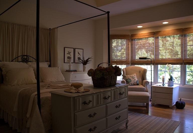 bedroom13A