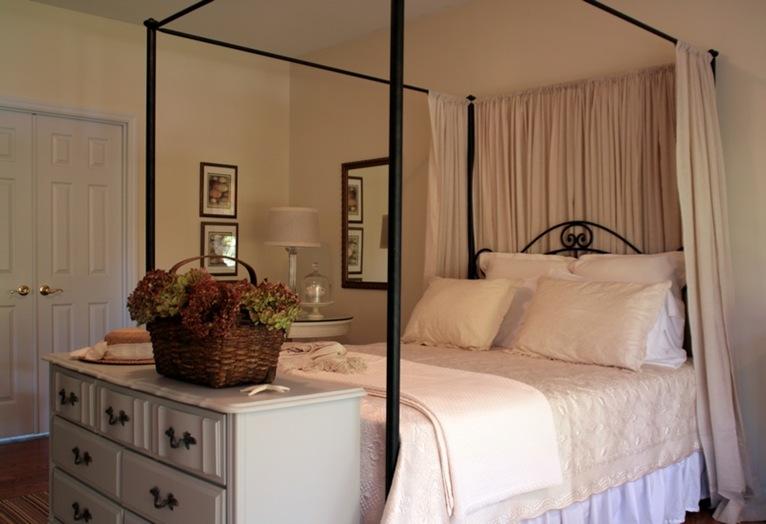 bedroom10A