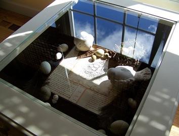 bedroom23A1