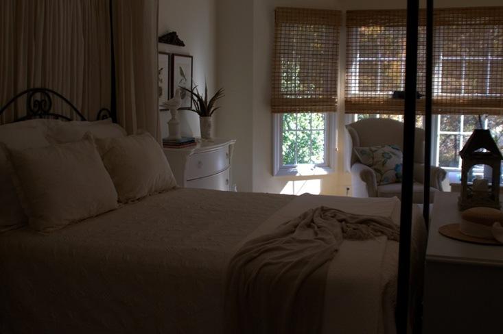 bedroom49A