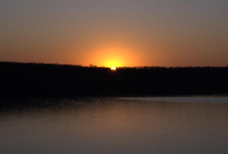 sunriseA4