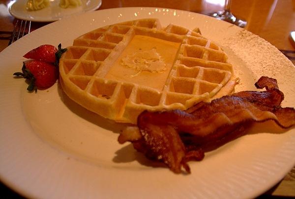 waffle2A1