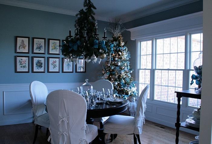 diningroommet1A