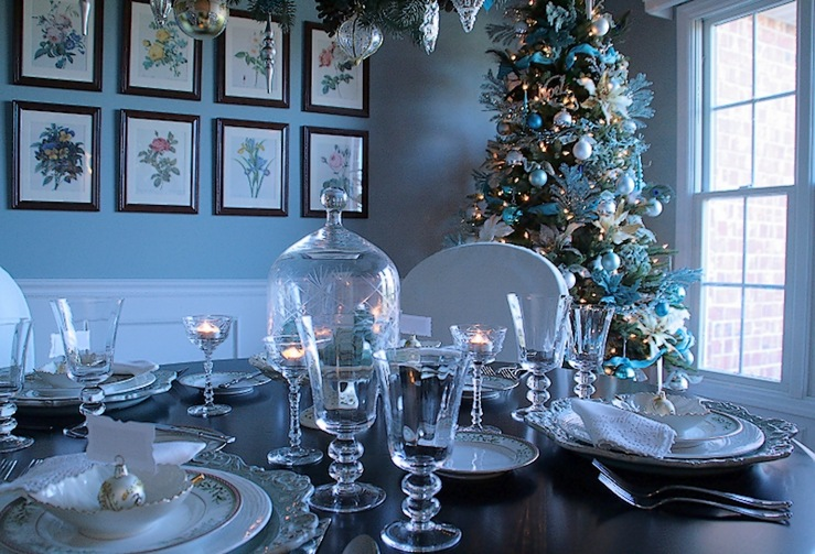 diningroommet15A