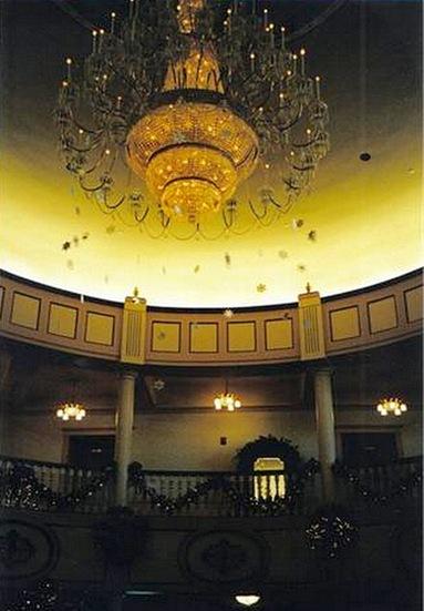grand palaceB