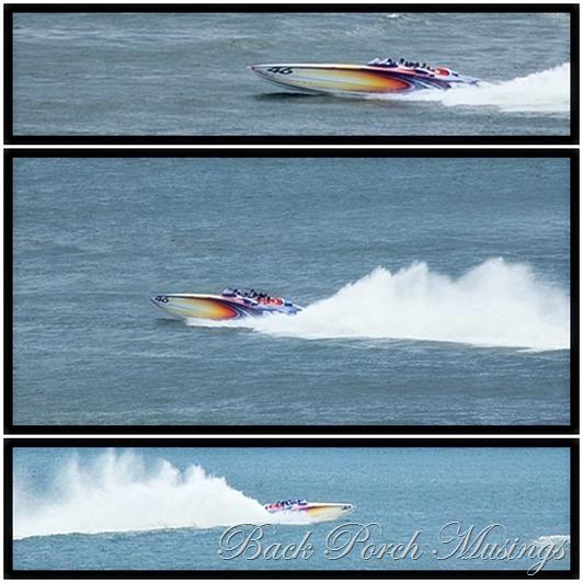 boatsB